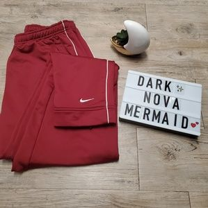 Nike Team Dry Fit Joggers
